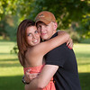 Engagement : 7 galleries with 1693 photos