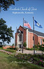 Southside Church of Christ : 1 gallery with 198 photos